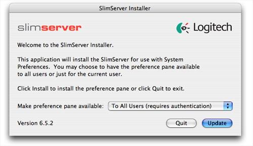 install-slimserver.jpg